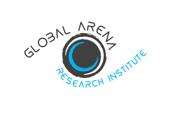 Global Arena Research Institute