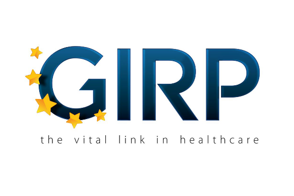 GIRP - European Healthcare Distribution Association