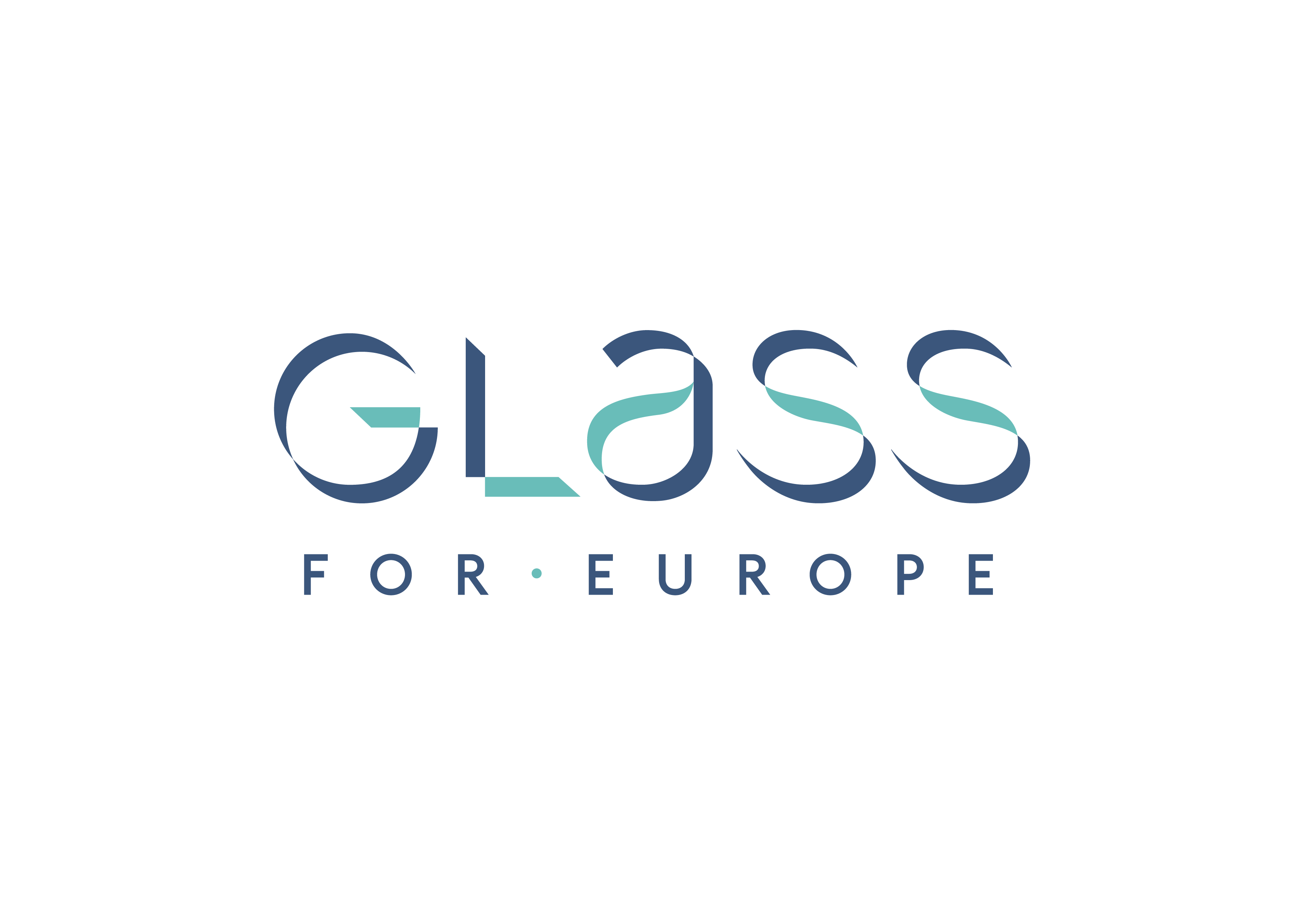 Glass for Europe