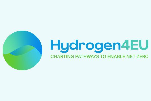 Hydrogen4EU