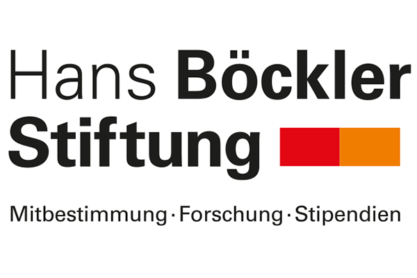 Hans Boeckler Foundation