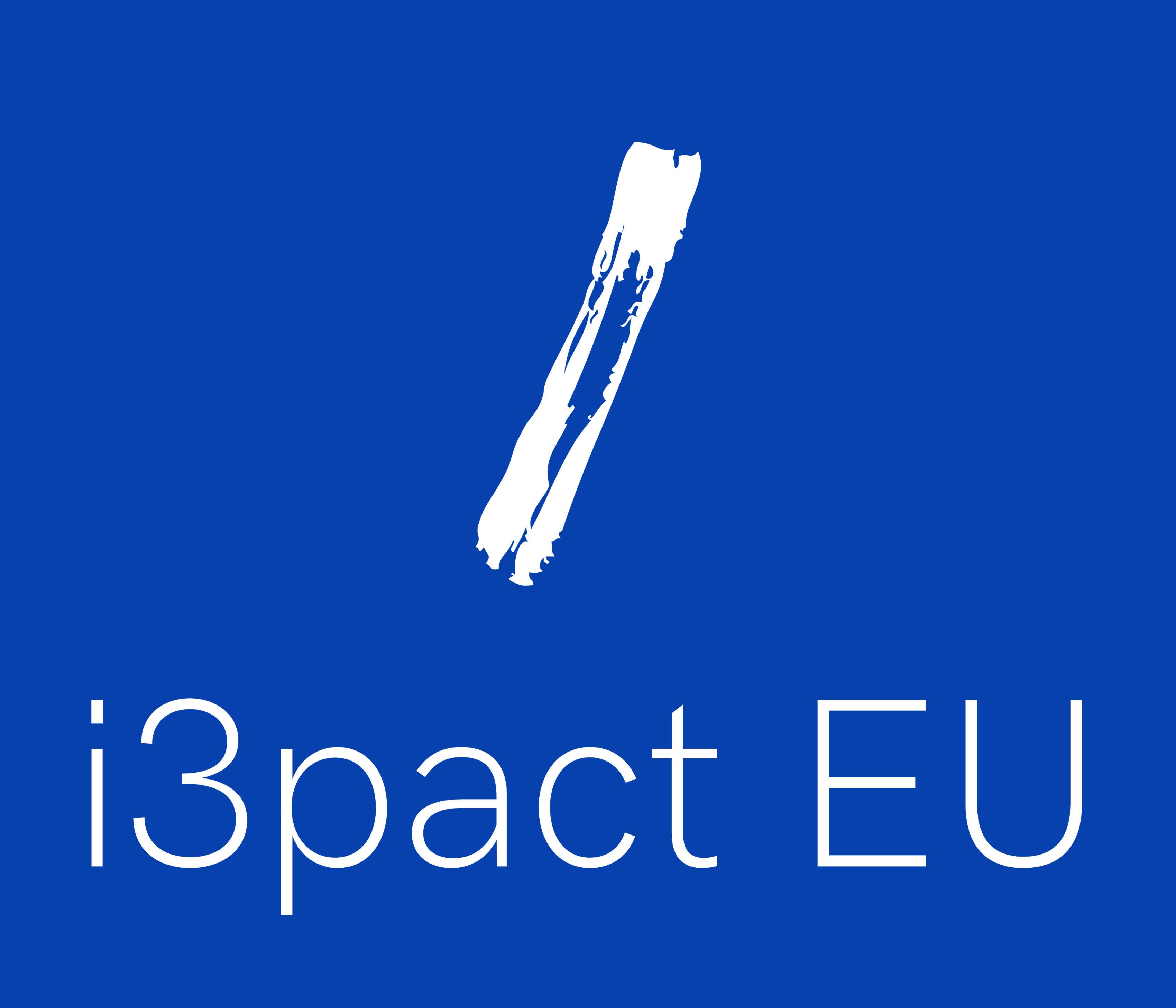 I3pact EU