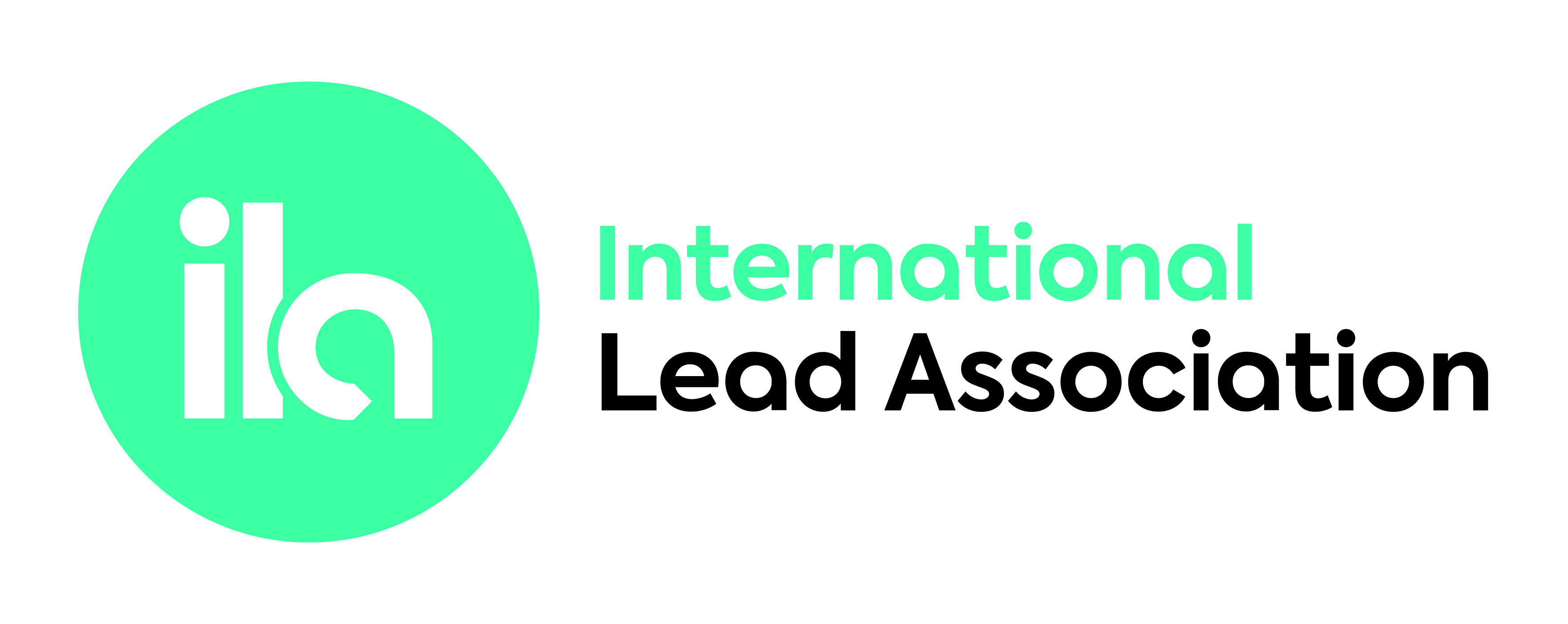 International Lead Association (ILA)