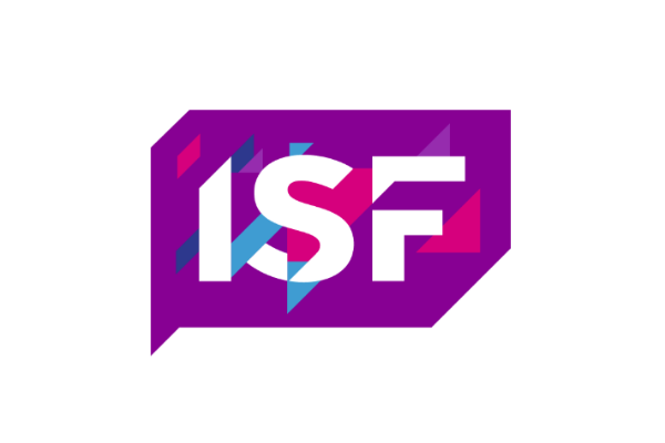 International School Sport Federation