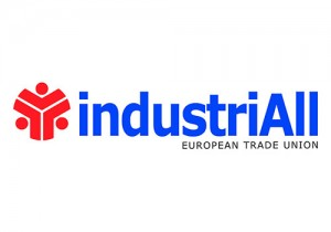 industriAll Europe