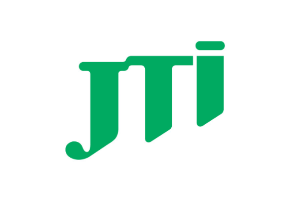 JTI - Japan Tobacco International