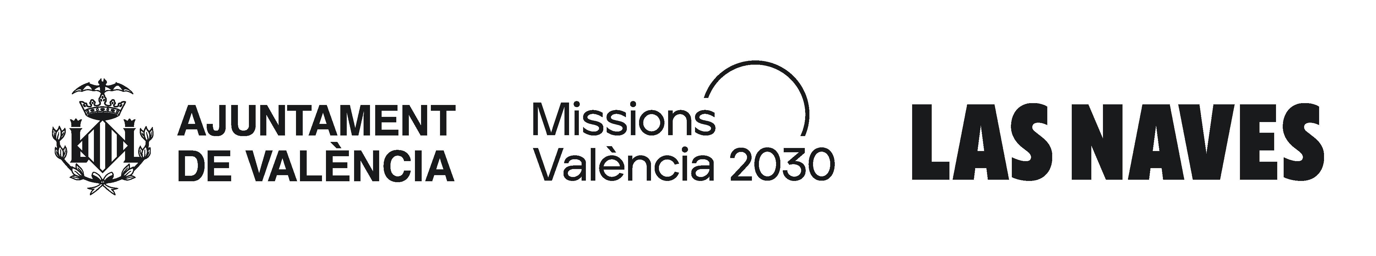València City Council
