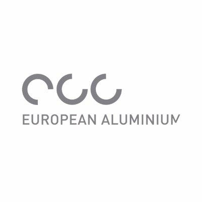 European Aluminium