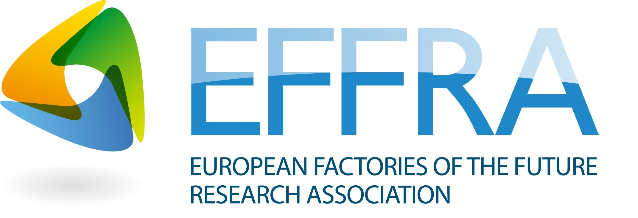 The European Factories of the Future Research Association