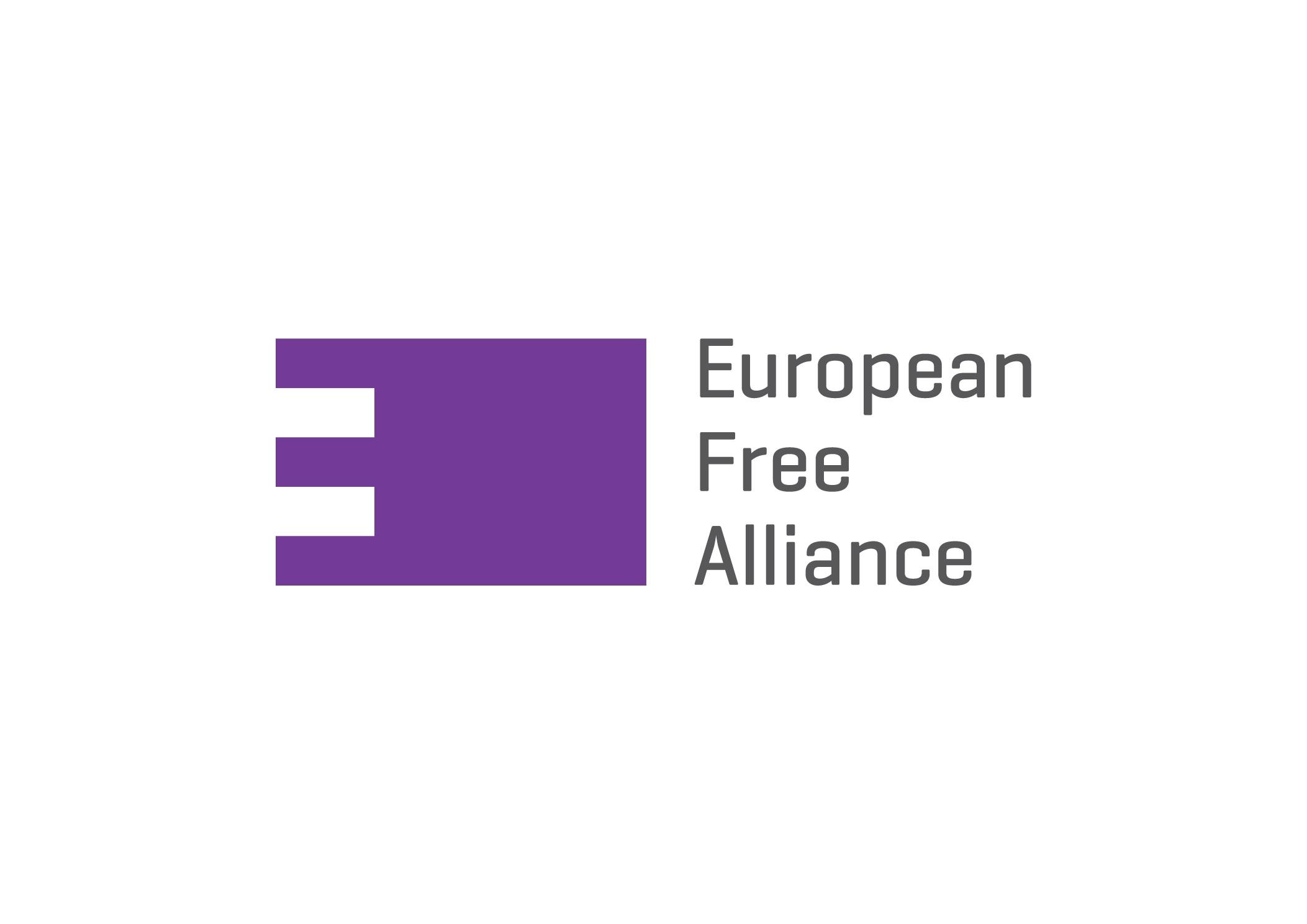 European Free Alliance (EFA)