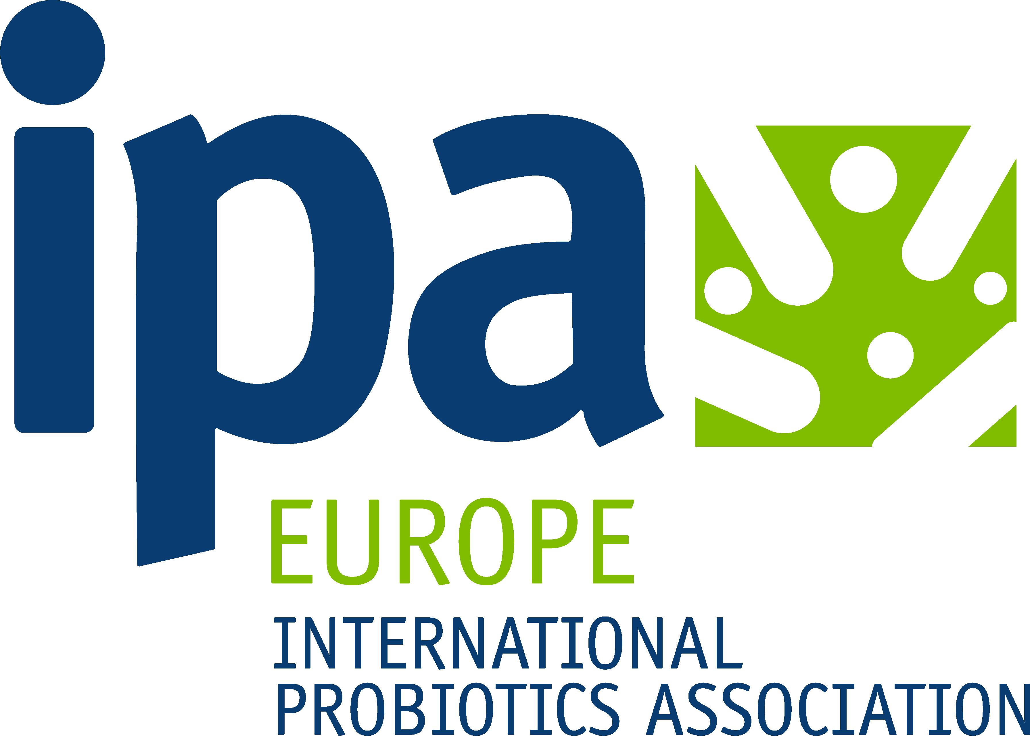 IPA Europe