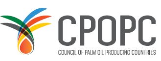 The Council of Palm Oil Producing Countries (CPOPC)