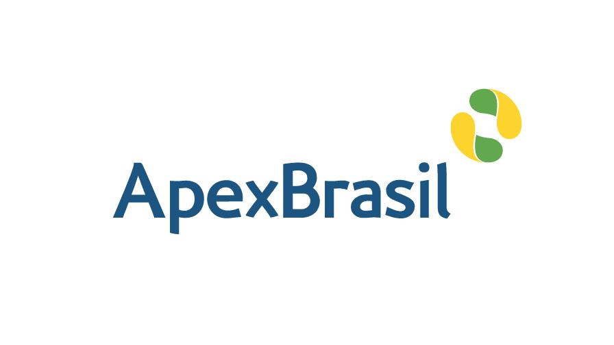 Apex Brazil