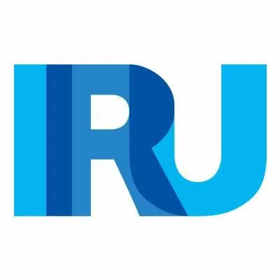 IRU - International Road Transport Union