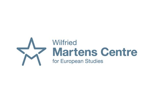 Wilfried Martens Centre for European Studies