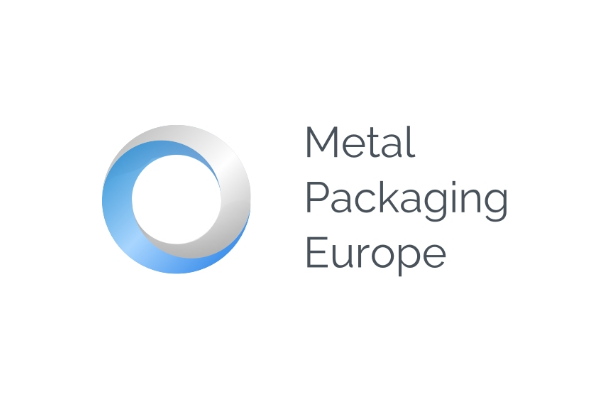 Metal Packaging Europe