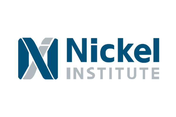 Nickel Institute