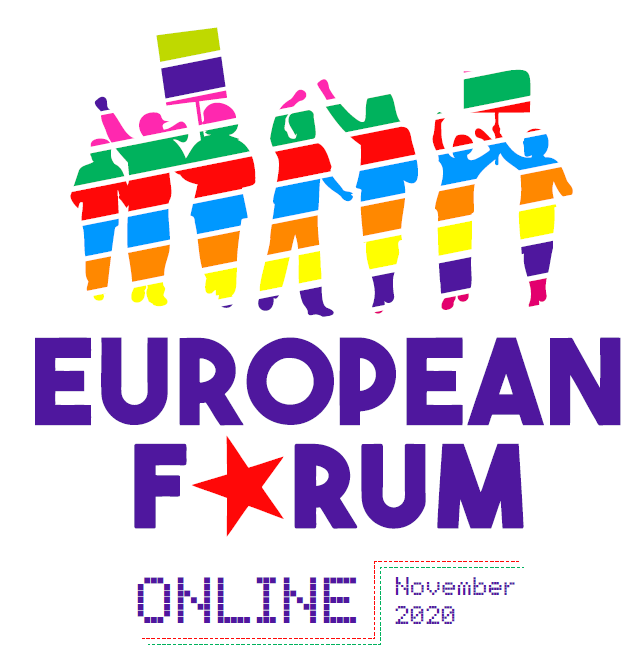 European Forum