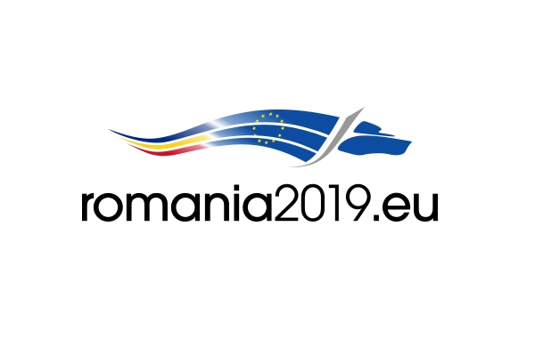 Romanian Presidency of the EU