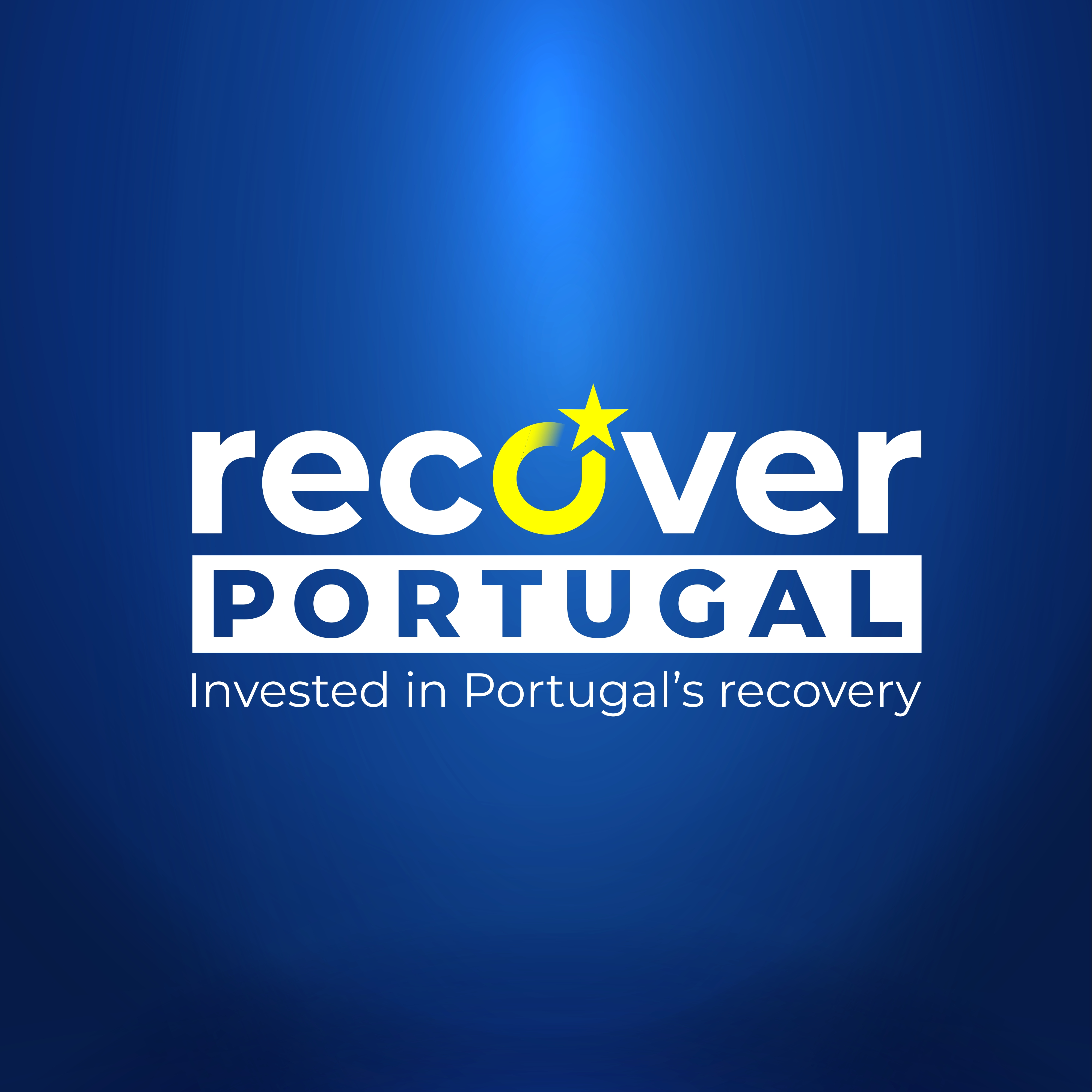Recover Portugal