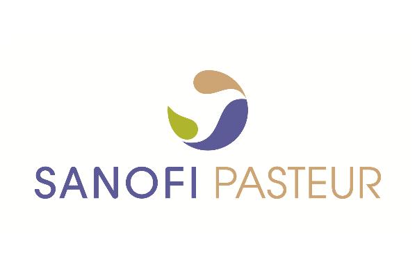 Sanofi-Pasteur