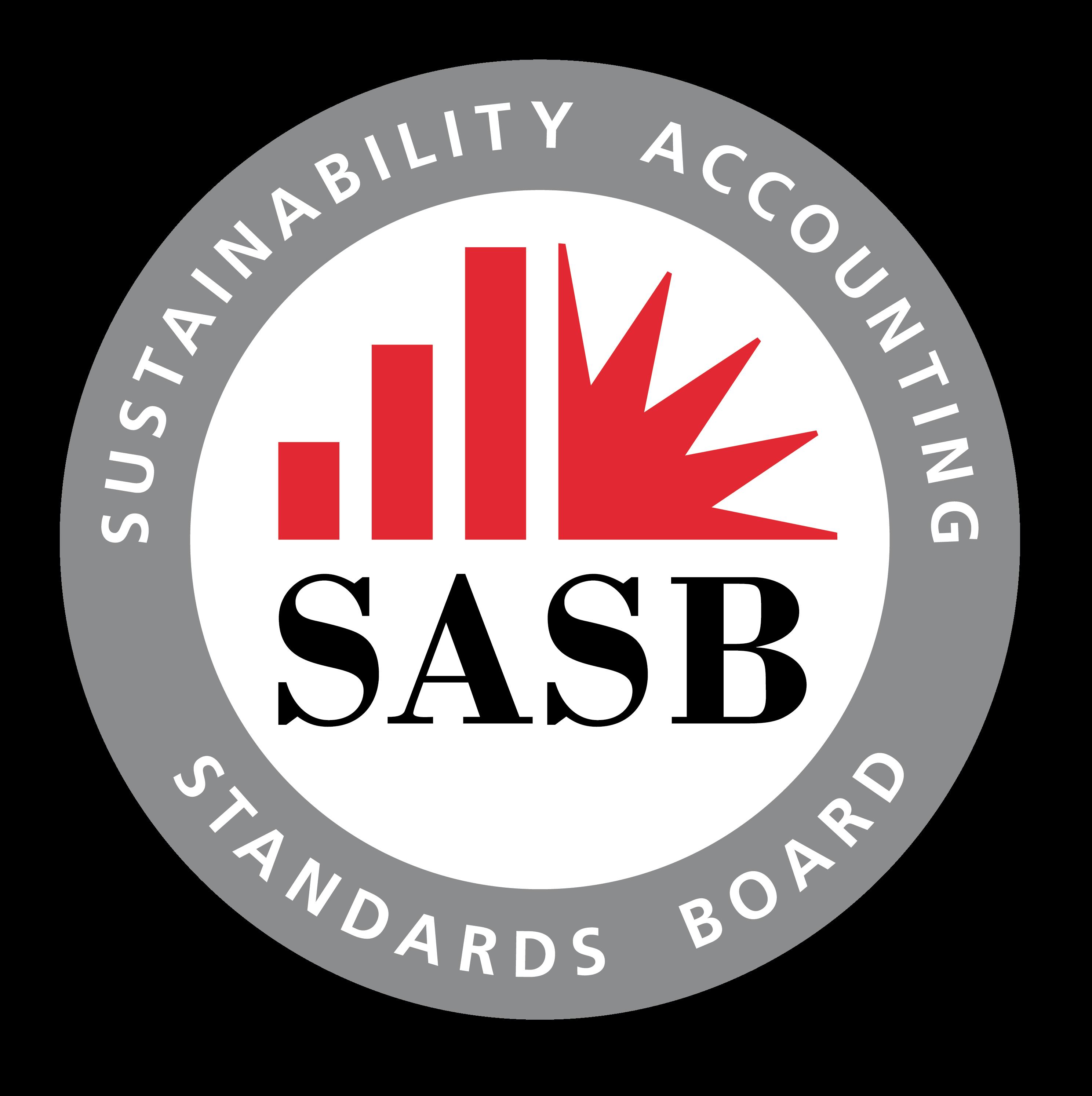 Sustainability Accounting Standards Board (SASB) Foundation