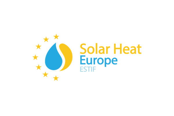 Solar Heat Europe