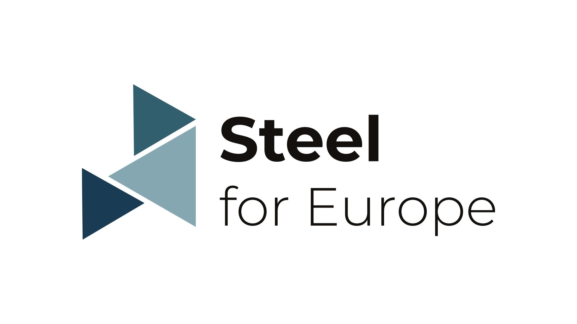 steelforeurope