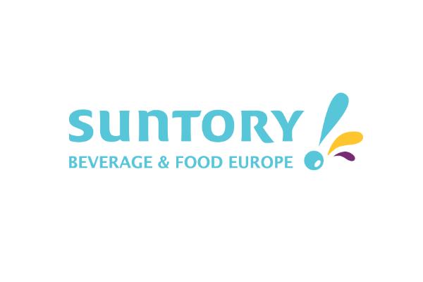 Suntory Beverage and Food Europe