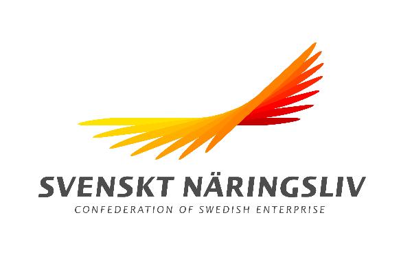 Confederation of Swedish Enterprise