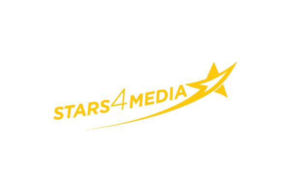 Stars4Media