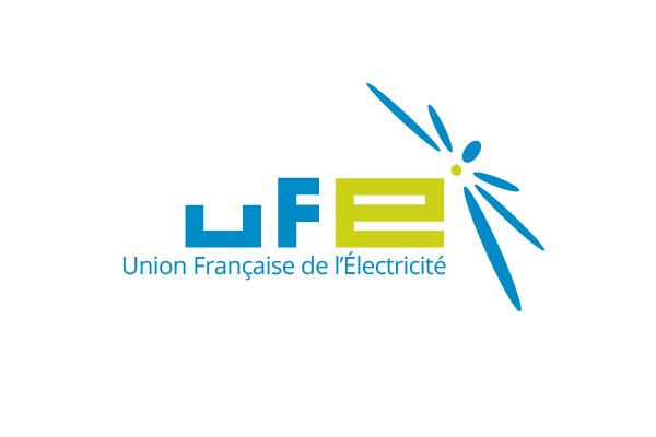UFE - Union Française de l'Électricité