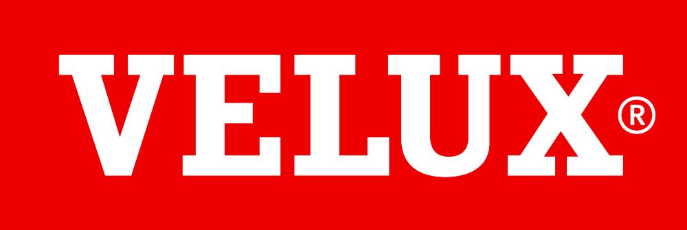 VELUX Group
