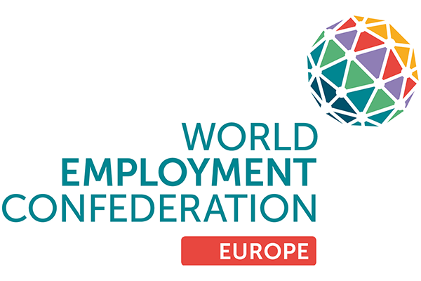 World Employment Confederation-Europe