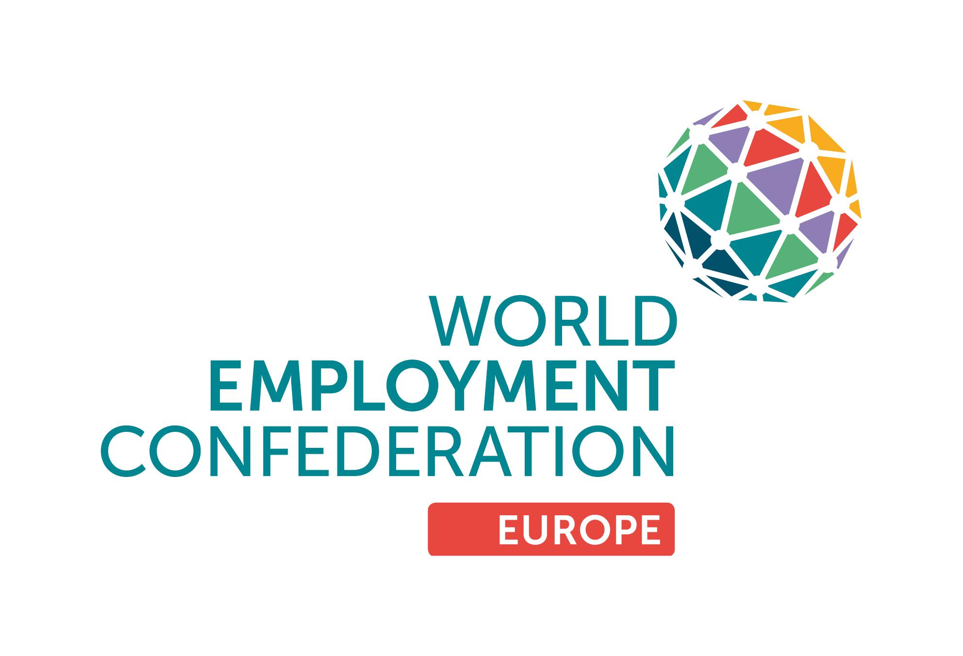 World Employment Confederation (WEC)