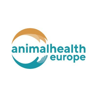 AnimalhealthEurope