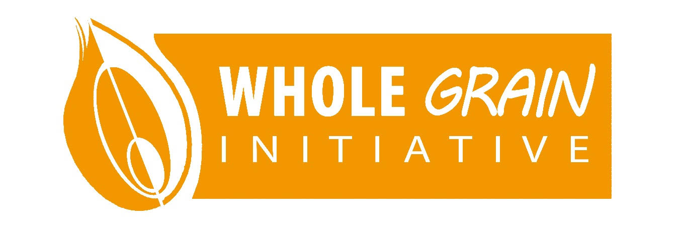 Whole Grain Initiative