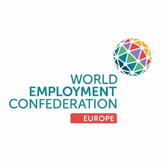 World Employment Confederation Europe