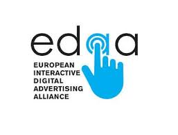 European Interactive Digital Advertising Alliance (EDAA)