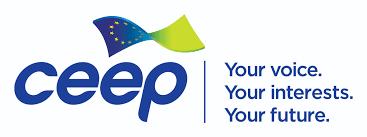 European Centre of Employers and Enterprises (CEEP)