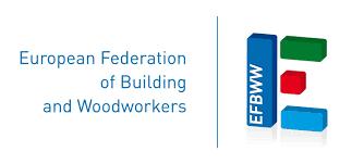 EFBWW