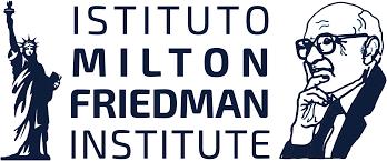 Friedman Institute
