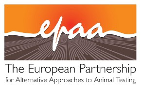 EPAA - European Partnership for Alternative Approaches to Animal Testing