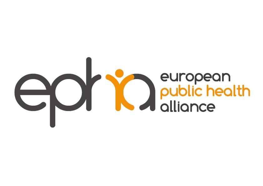 European Public Health Alliance (EPHA)