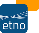 ETNO - European Telecommunications Network Operators' Association