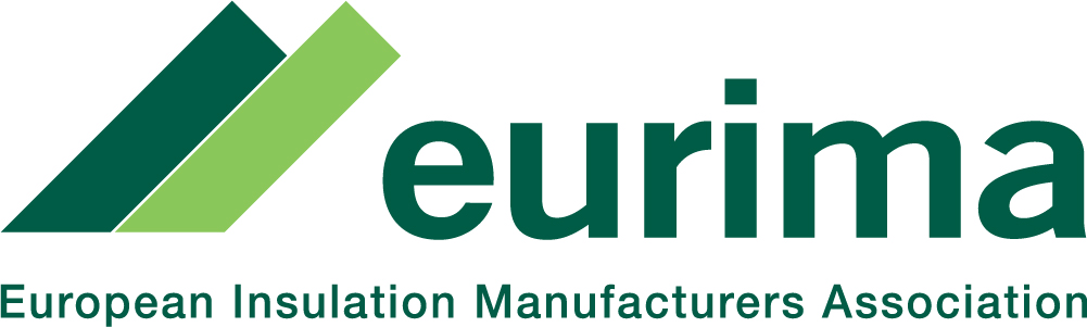 European Insulation Manufacturers Association (Eurima)