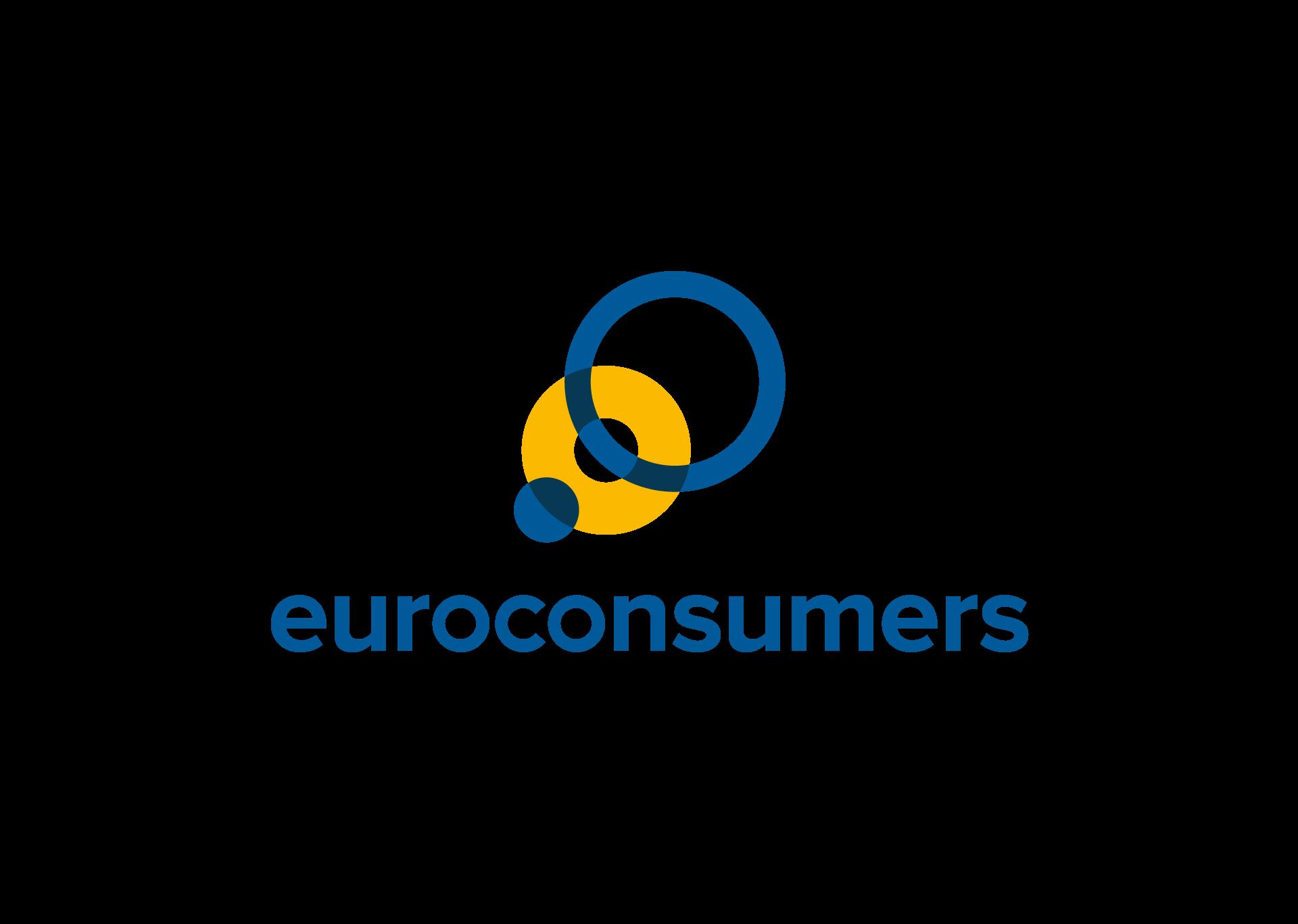 Euroconsumers