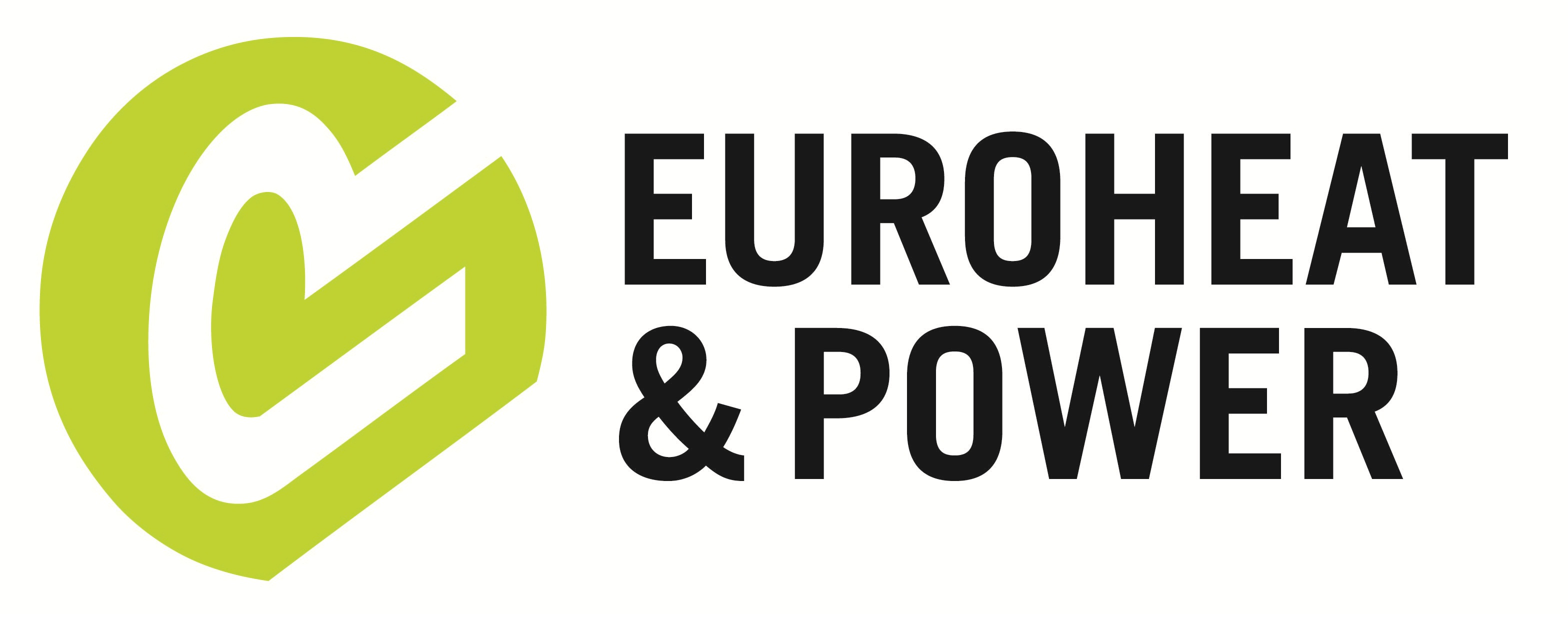 Euroheat & Power