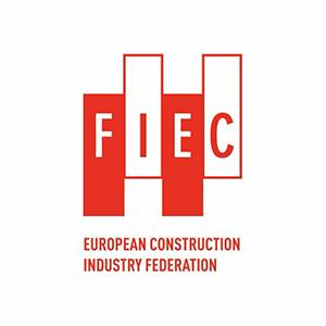 European Construction Industry Federation