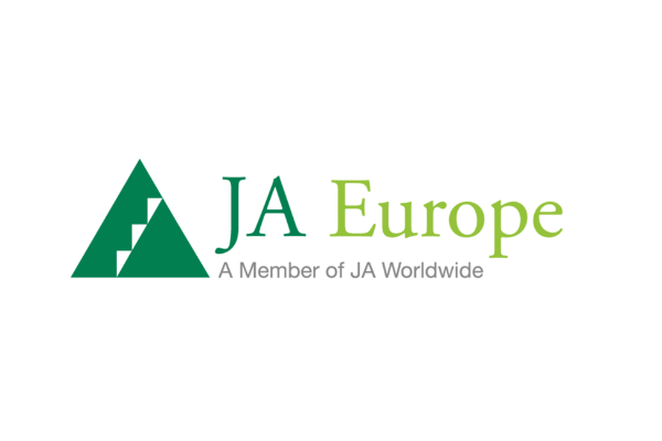 JA Europe
